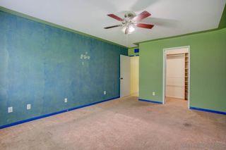 Photo 19: BONITA Condo for sale : 2 bedrooms : 4201 Bonita Rd #137