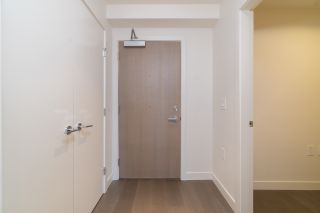 """Photo 24: 202 5289 CAMBIE Street in Vancouver: Cambie Condo for sale in """"CONTESSA"""" (Vancouver West)  : MLS®# R2534945"""