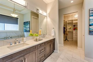 Photo 16: 60 Waters Edge Drive: Heritage Pointe Detached for sale : MLS®# A1104927