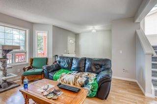 Photo 8: 38 Coverdale Way NE in Calgary: Coventry Hills Detached for sale : MLS®# A1120881