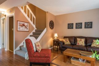 Photo 9: 3383 LAUREL CRESCENT in Trail: House for sale : MLS®# 2460966
