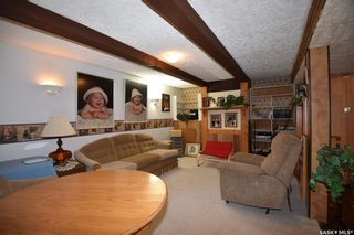 Photo 26: 622 7th Avenue West in Nipawin: Residential for sale : MLS®# SK854054