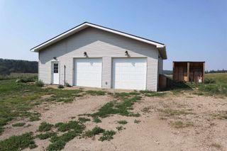 Photo 27: 23509 Twp 484: Rural Leduc County House for sale : MLS®# E4258040