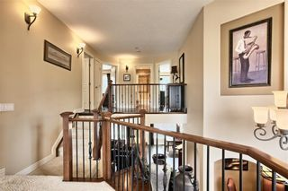 Photo 35: 40 TUSCANY GLEN Road NW in Calgary: Tuscany Detached for sale : MLS®# A1033612
