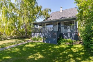 Main Photo: 1340 18 Avenue NW in Calgary: Capitol Hill Detached for sale : MLS®# A1120098