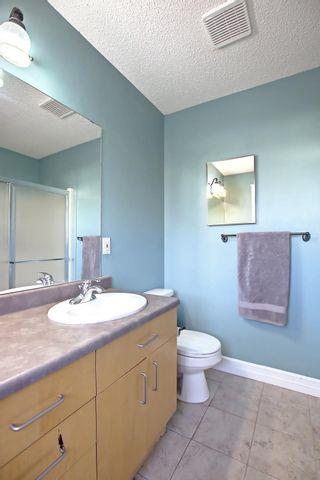 Photo 17: 139 Foxboro Landing: Sherwood Park House for sale : MLS®# E4266172