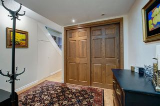 Photo 9: 403 1505 8 Avenue NW in Calgary: Hillhurst Apartment for sale : MLS®# A1123408