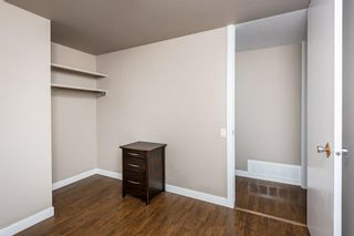Photo 17: 9248 OTTEWELL Road in Edmonton: Zone 18 House for sale : MLS®# E4254840