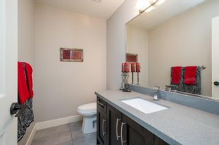 """Photo 34: 20587 68 Avenue in Langley: Willoughby Heights House for sale in """"Tanglewood"""" : MLS®# R2614735"""