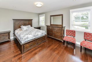 Photo 19: 1239 Colville Rd in Esquimalt: Es Rockheights House for sale : MLS®# 840537