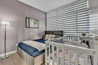 "Photo 23: 3205 13308 CENTRAL Avenue in Surrey: Whalley Condo for sale in ""Evolve"" (North Surrey)  : MLS®# R2535288"