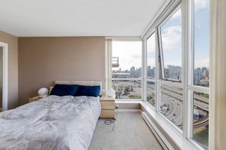 """Photo 19: 2101 120 MILROSS Avenue in Vancouver: Downtown VE Condo for sale in """"Brighton"""" (Vancouver East)  : MLS®# R2617891"""