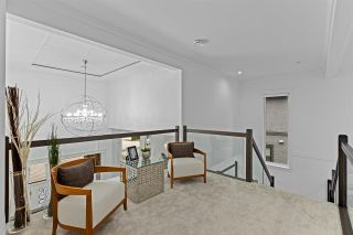 """Photo 19: 817 COTTONWOOD Avenue in Coquitlam: Coquitlam West House for sale in """"Central Coquitlam"""" : MLS®# R2593554"""