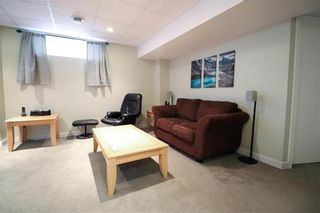 Photo 31: 51 Altomare Place in Winnipeg: Canterbury Park Residential for sale (3M)  : MLS®# 202106892