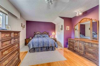 Photo 7: 2311 LATIMER Avenue in Coquitlam: Central Coquitlam House for sale : MLS®# R2169702
