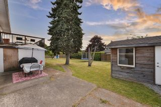 Photo 31: 6778 Central Saanich Rd in : CS Keating House for sale (Central Saanich)  : MLS®# 876042