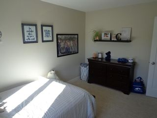 Photo 27: 6 Viceroy Crescent: Olds Detached for sale : MLS®# A1144521
