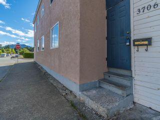 Photo 63: 4405 Bute St in Port Alberni: PA Port Alberni Triplex for sale : MLS®# 886649