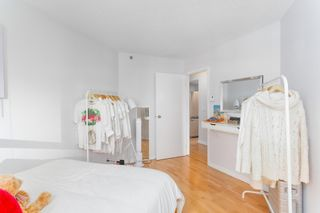 """Photo 10: 604 789 DRAKE Street in Vancouver: Downtown VW Condo for sale in """"CENTURY TOWER"""" (Vancouver West)  : MLS®# R2426940"""