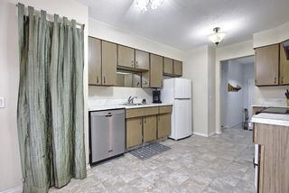 Photo 17: 7139 Hunterwood Road NW in Calgary: Huntington Hills Detached for sale : MLS®# A1131008