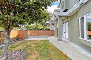 Photo 35: 2686 WAVERLEY Avenue in Vancouver: Killarney VE House for sale (Vancouver East)  : MLS®# R2617888