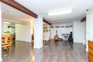 Photo 15: 3260 Beach Dr in : OB Uplands House for sale (Oak Bay)  : MLS®# 880203