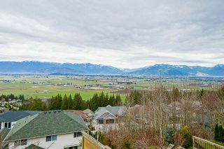 Photo 25: 7237 MARBLE HILL Road in Chilliwack: Eastern Hillsides House for sale : MLS®# R2546801