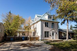 Photo 2: 364 Whytewold Road in Winnipeg: Silver Heights Residential for sale (5F)  : MLS®# 202124651