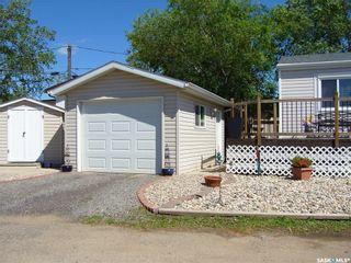 Photo 2: 210 City View Estates in Regina: Albert Park Residential for sale : MLS®# SK859998