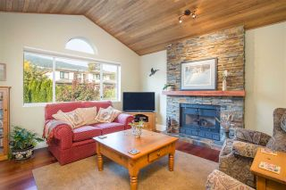 Photo 12: 2317 MARINE Drive in West Vancouver: Dundarave 1/2 Duplex for sale : MLS®# R2504990