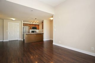 """Photo 7: 412 46150 BOLE Avenue in Chilliwack: Chilliwack N Yale-Well Condo for sale in """"THE NEWMARK"""" : MLS®# R2321393"""