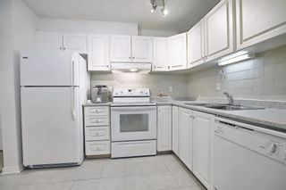 Photo 10: 3102 393 Patterson Hill SW in Calgary: Patterson Apartment for sale : MLS®# A1136424