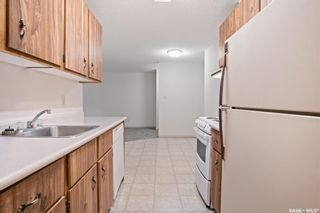 Photo 13: 208 802 Kingsmere Boulevard in Saskatoon: Lakeview SA Residential for sale : MLS®# SK867829