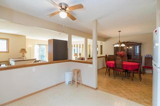 Photo 19: 76 High Point Drive in Winnipeg: All Season Estates Residential for sale (3H)  : MLS®# 202120540