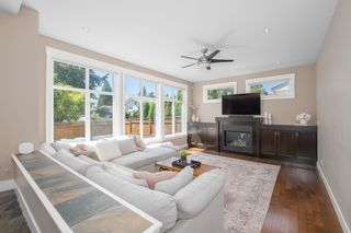 Photo 18: 1501 FREDERICK ROAD in North Vancouver: Lynn Valley House for sale : MLS®# R2603680