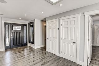Photo 42: 324 WASCANA Crescent SE in Calgary: Willow Park Detached for sale : MLS®# C4296360