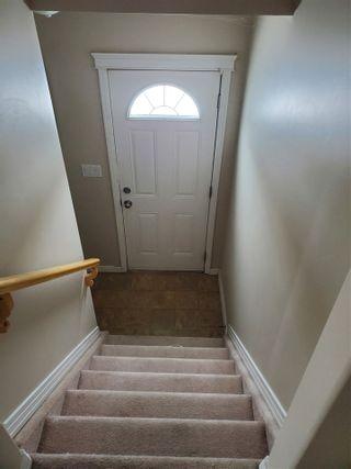 Photo 7: 2 5103 53 ave: Tofield House Half Duplex for sale : MLS®# E4229131