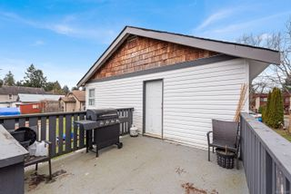 Photo 19: 1126 Stewart Ave in : CV Courtenay City House for sale (Comox Valley)  : MLS®# 864401