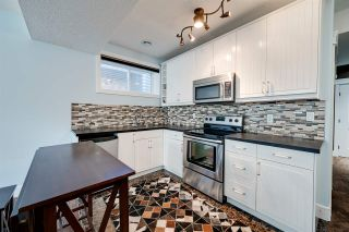 Photo 31: 804 ALBANY Cove in Edmonton: Zone 27 House for sale : MLS®# E4238903
