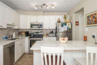 "Photo 6: 110 2968 BURLINGTON Drive in Coquitlam: North Coquitlam Condo for sale in ""THE BURLINGTON"" : MLS®# R2577868"