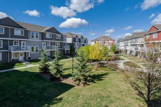 Photo 31: 40 1816 RUTHERFORD Road in Edmonton: Zone 55 Townhouse for sale : MLS®# E4264651