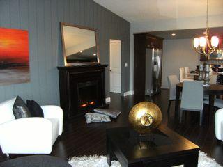 Photo 8: 1146 KENT Street: White Rock House for sale (South Surrey White Rock)  : MLS®# F1002515