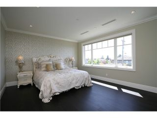 Photo 7: 1168 W 47TH Avenue in Vancouver: South Granville House for sale (Vancouver West)  : MLS®# V951127