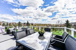 Photo 32: 46 Emerald Heights Dr in Whitchurch-Stouffville: Rural Whitchurch-Stouffville Freehold for sale : MLS®# N5325968