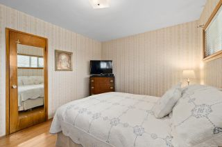 Photo 11: 719 ROCHESTER Avenue in Coquitlam: Coquitlam West House for sale : MLS®# R2588161