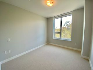 Photo 6: 603 5410 Shortcut Road in Vancouver: Condo for rent