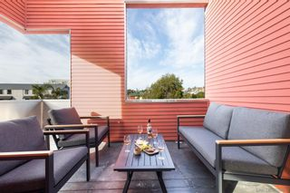 Photo 20: Property for sale: 343 W. Date Street in San Diego