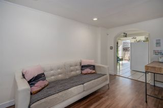 Photo 15: 522 KEEFER Street in Vancouver: Strathcona House for sale (Vancouver East)  : MLS®# R2536944