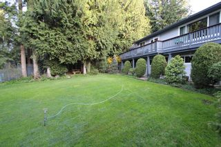 Photo 33: 2492 Forest Drive: Blind Bay House for sale (Shuswap)  : MLS®# 10115523