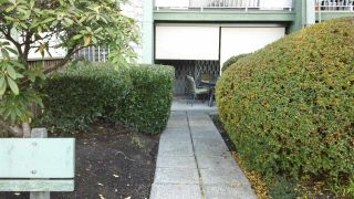 """Photo 24: 108 3901 CARRIGAN Court in Burnaby: Government Road Condo for sale in """"LOUGHEED STATE"""" (Burnaby North)  : MLS®# R2584002"""